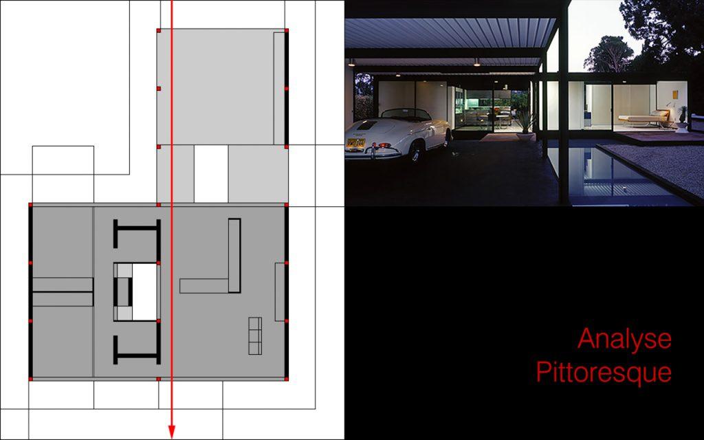 Koenig Case Study House 21 – Avec l'Architecture à Marseille